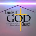 Family of God Church, PA