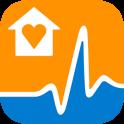 Sanitas Mayores-App Familiares