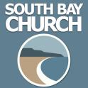 South Bay Church App