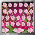 Rose Keyboards