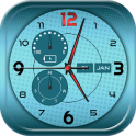 Clock Wallpapers Real Time