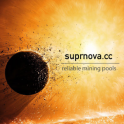 Suprnova Monitor