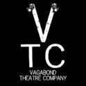 Vagabond Theatre Company