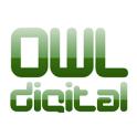 OWL digital ErFa-Kreis