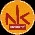 Namakoti