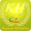 Kisaan Helpline | KH Smart Agriculture in India