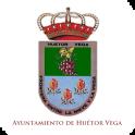Ayuntamiento de Huétor Vega