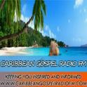 Caribbean Gospel Radio FM