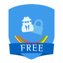 Hot Shield VPN Free 2018