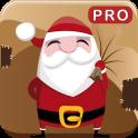 SMS Navidad 2016 PRO