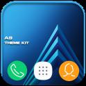 A8 Theme Kit