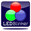 LED Blinker Notifications Pro -AoD-Manage lights