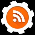 Aggregator | RSS News Reader