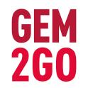 Gem2Go