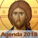 Agenda Greco-Catolică 2019