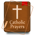 All Catholic Prayers, The Holy Rosary