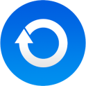 OpenCart Mobile Assistant