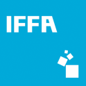 IFFA Navigator