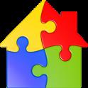 Kinder Puzzle: Tiere, Autos...