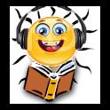 Historias de audio para niños