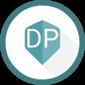 DartPro