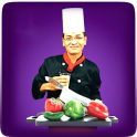 Chef Zakir Pakistani Recipes