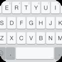 Emoji Keyboard 7