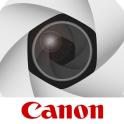 Canon EOS Begleiter