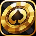 Texas Holdem Poker-Poker KinG