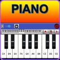 पियानो