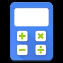One Calculator