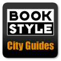 Book Style Guest