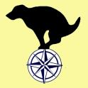 Essen Dog Study: MagnOr