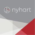 Nyhart HSA/FSA/HRA