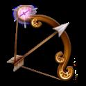 Sagitario ♐ Horóscopo del día 2019