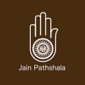 Jain Pathshala