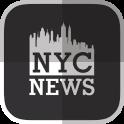 New York News - Newsfusion