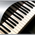 पियानो रिंगटोन