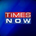 Times Now - English and Hindi News App