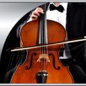 शास्त्रीय संगीत रिंगटोन