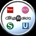 Essen Public Transport Pro