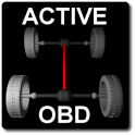 ActiveOBD for Subaru