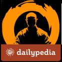 Zen Masters Daily