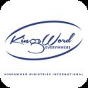 KingsWord Ministries Int'l