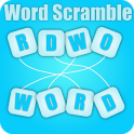 Classic Word Scramble Ultimate