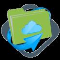WinApp Logistics Client