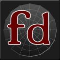 Flavordex Tasting Journal