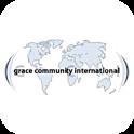 Grace Community International