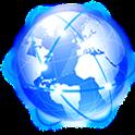 ISS Earth Viewing (NASA HDEV)