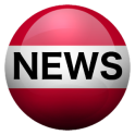 Austrian Nachrichten